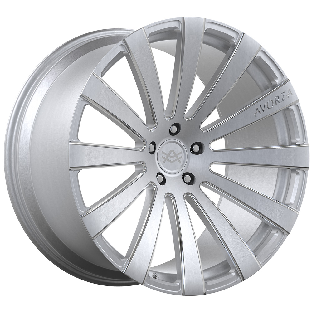 Avorza-Monoblock-Forged-Wheels-21x12-AV12