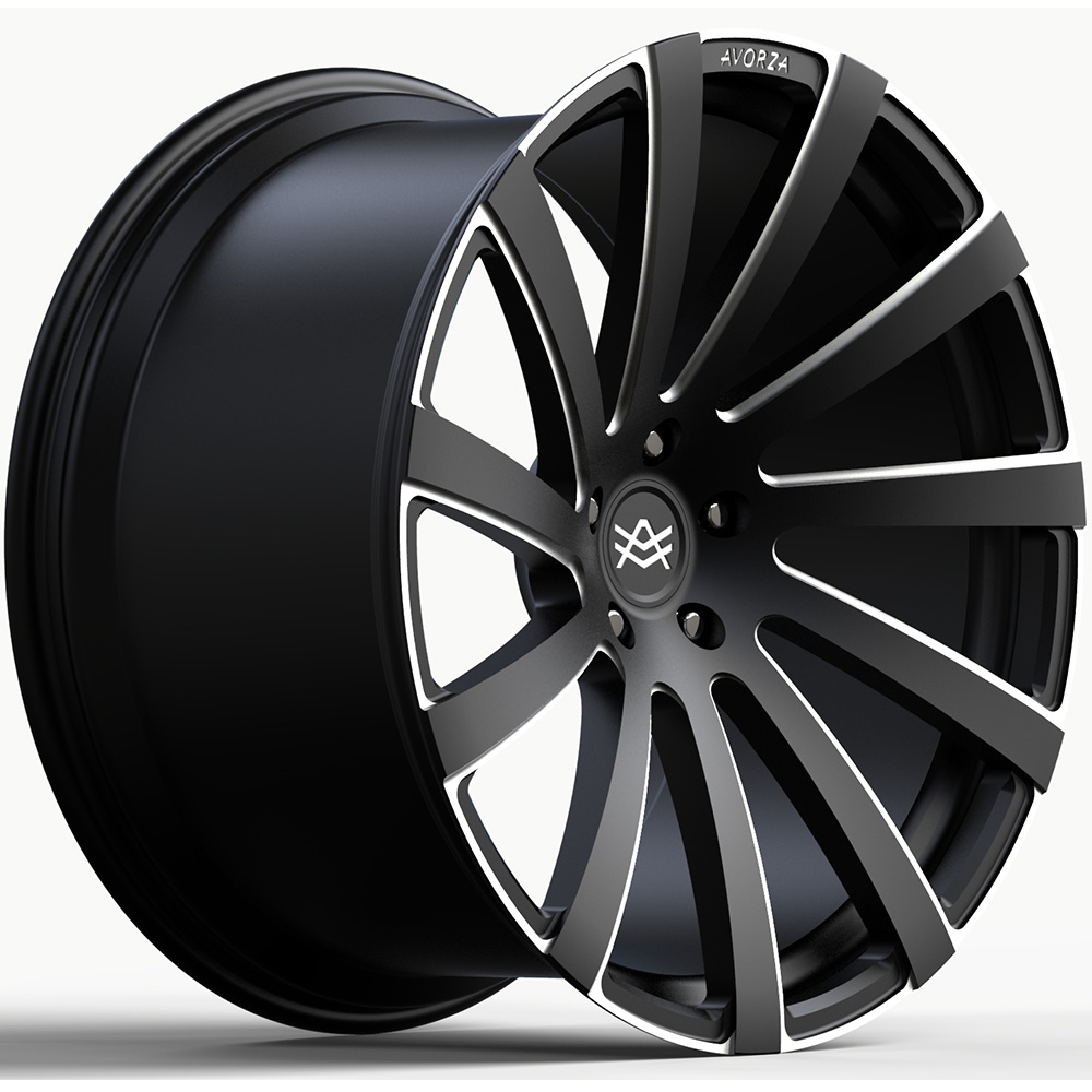 Avorza-Monoblock-Forged-Wheels-22x12-AV11-124