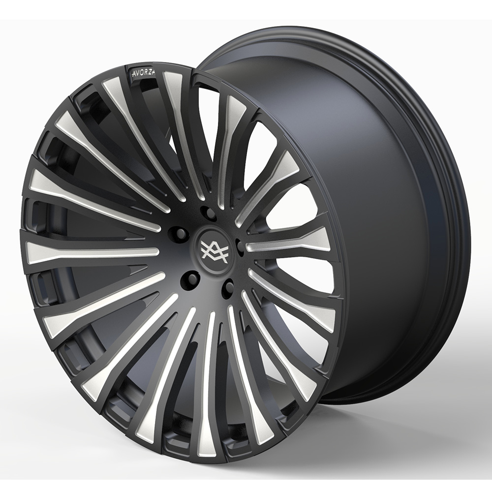 Avorza-Monoblock-Forged-Wheels-22x12-AV23-15