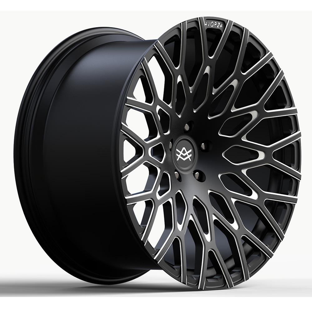 Avorza-Monoblock-Forged-Wheels-22x12-AV34-45