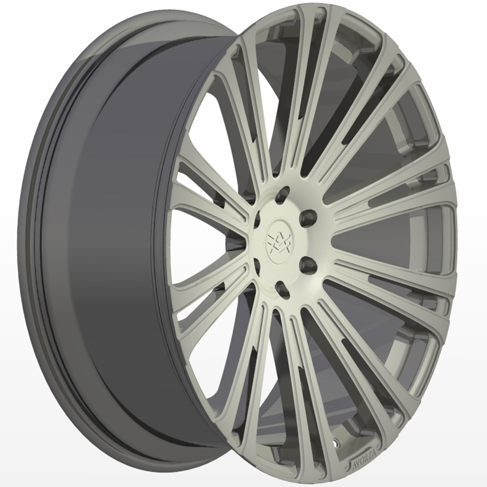 Avorza-Monoblock-Forged-Wheels-AV10-26x10-WithLogoOnFlange