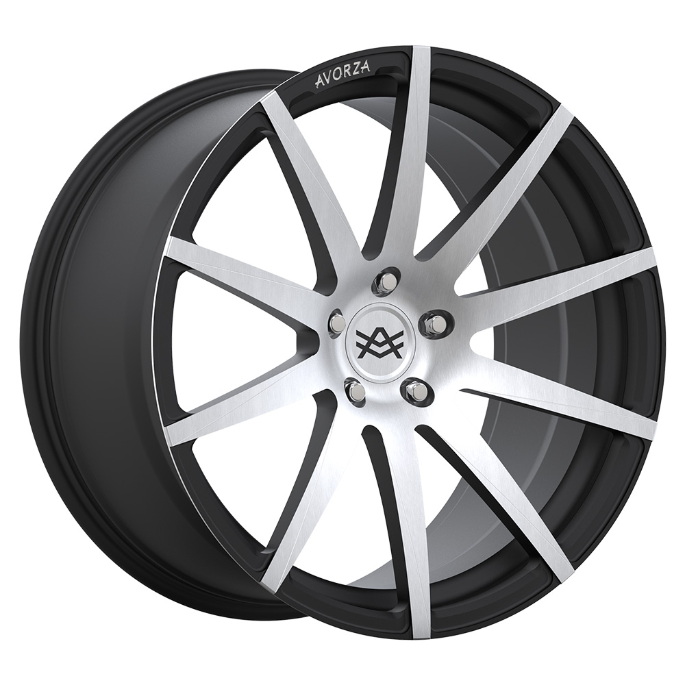 Avorza-Monoblock-Forged-Wheels-AV21-Catalog-11399