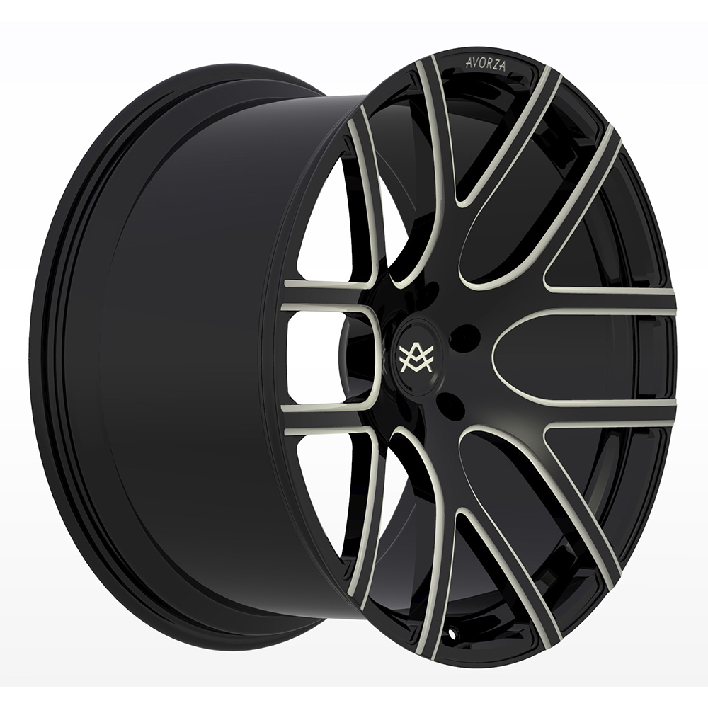 Avorza-Monoblock-Forged-Wheels-AV22-22x12-BlackWhite