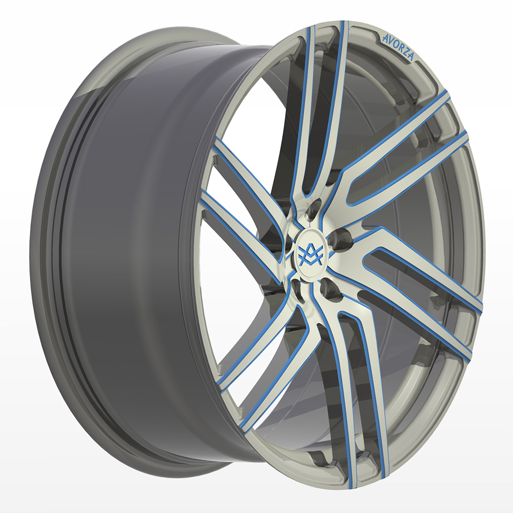 Avorza-Monoblock-Forged-Wheels-AV29-MB-4