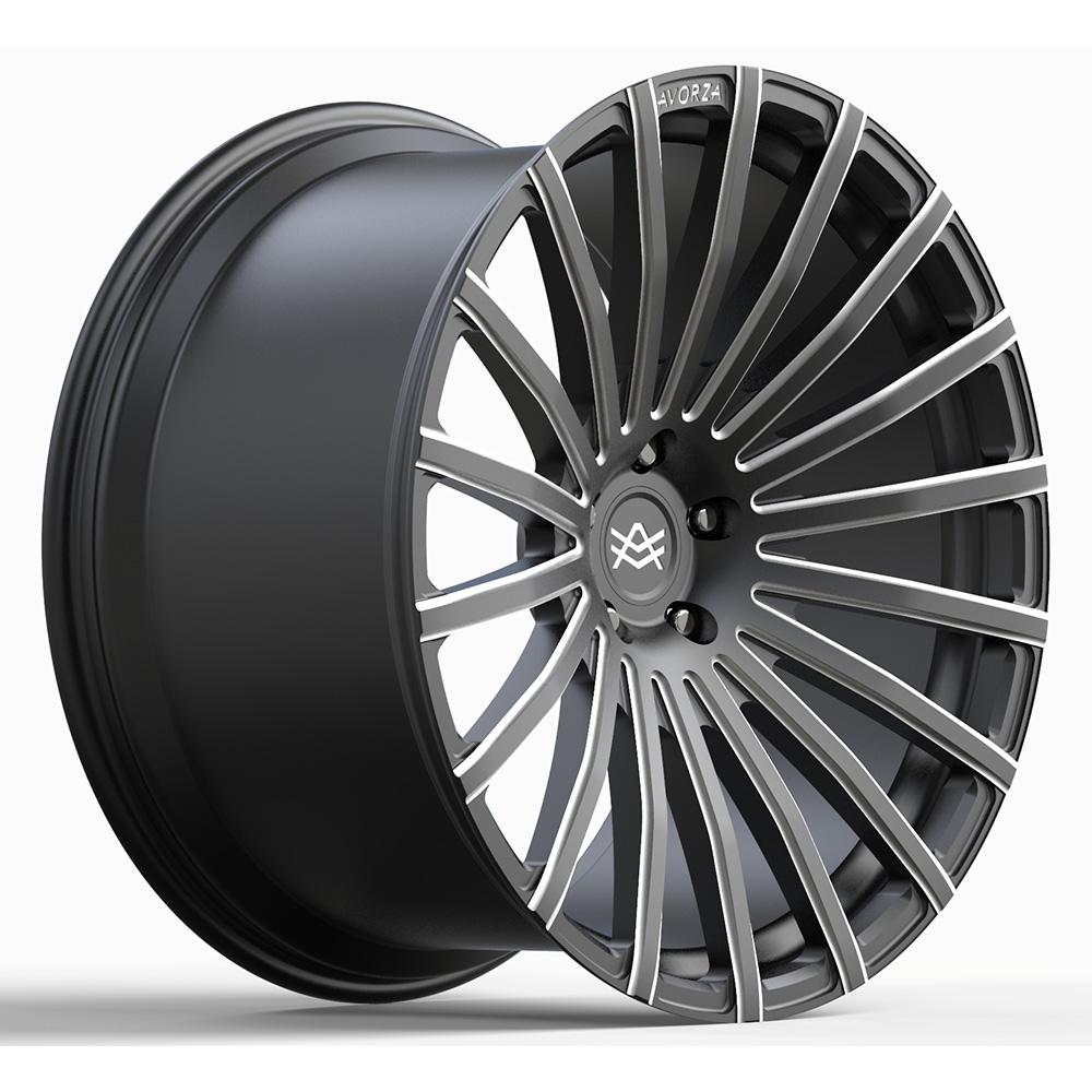 Avorza-Monoblock-Forged-Wheels-AV37-3