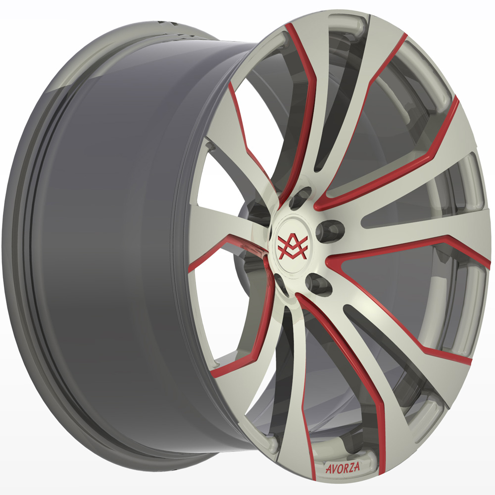 Avorza-Monoblock-Forged-Wheels-AV4-20x10-5-WhiteRed-Version2