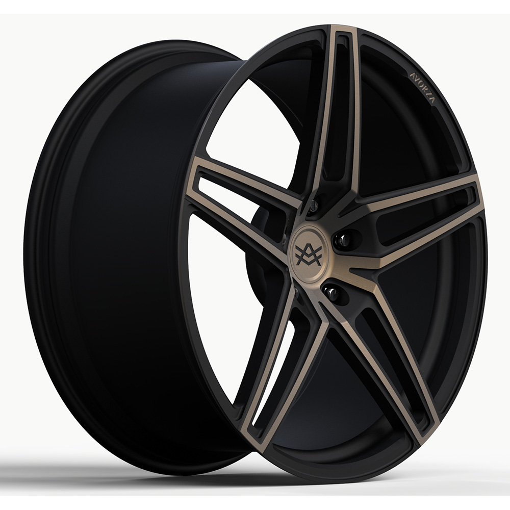 Avorza-Monoblock-Forged-Wheels-AV40-11361