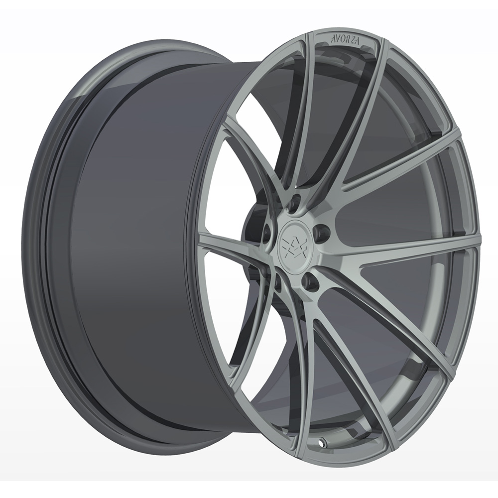 Avorza-Monoblock-Forged-Wheels-AV43-22x12-Silver