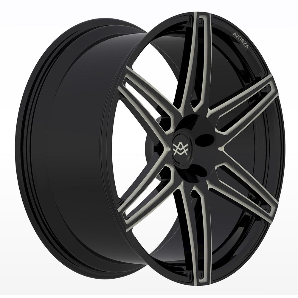 Avorza-Monoblock-Forged-Wheels-AV46_22x10_BWD