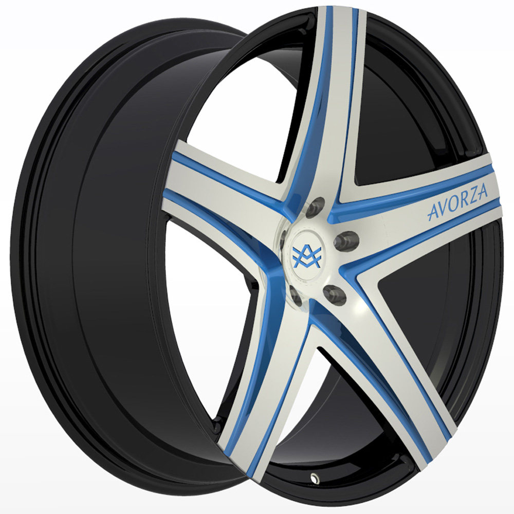 Avorza-Monoblock-Forged-Wheels-AV5-24x10-BBW