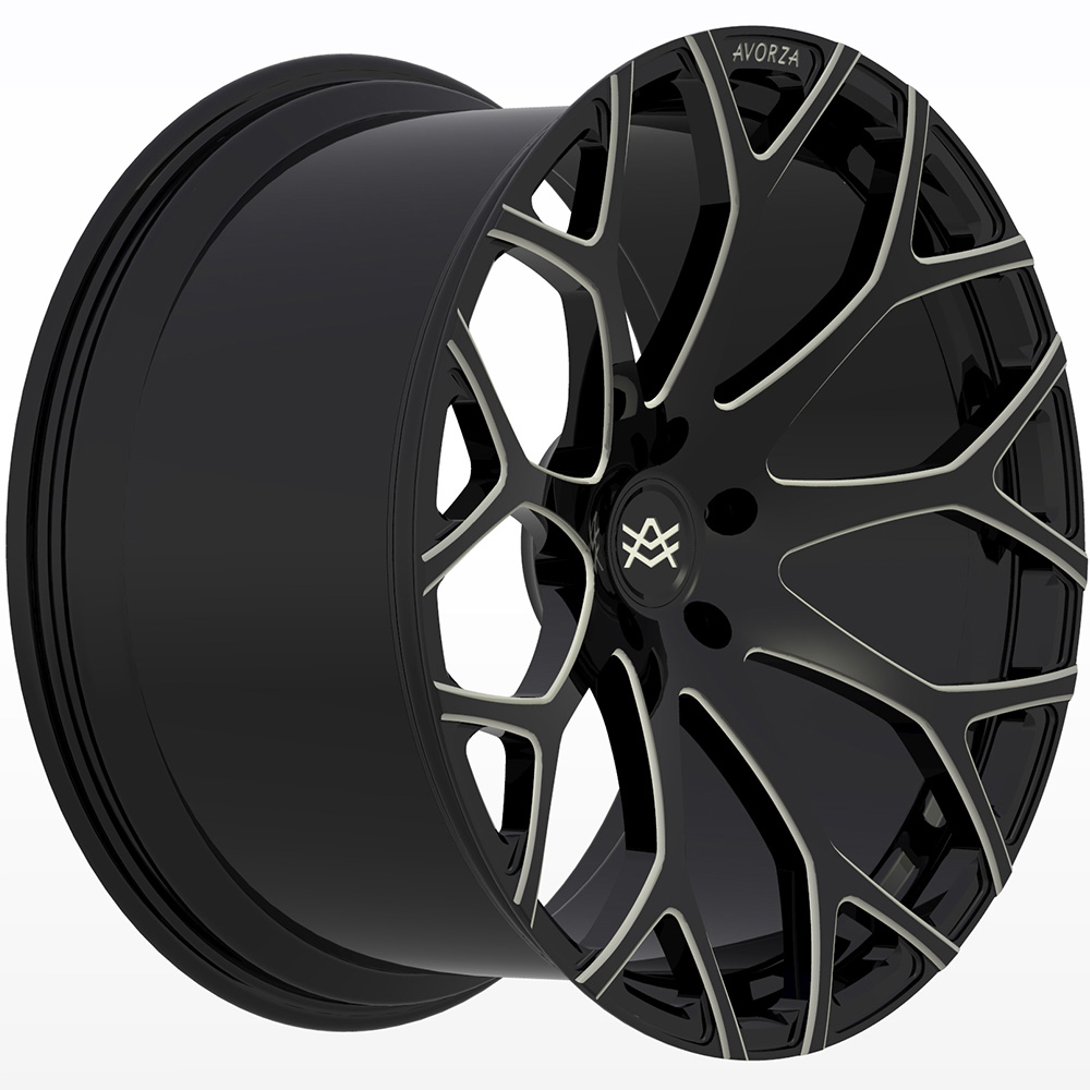 Avorza-Monoblock-Forged-Wheels-AV9-22x12-BlackWhite
