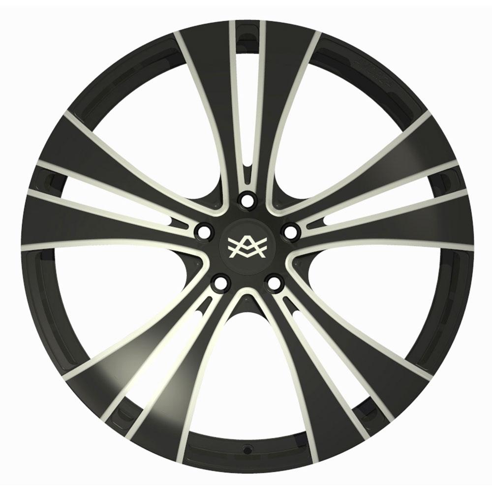 Avorza-Monoblock-Forged-Wheels-AV15