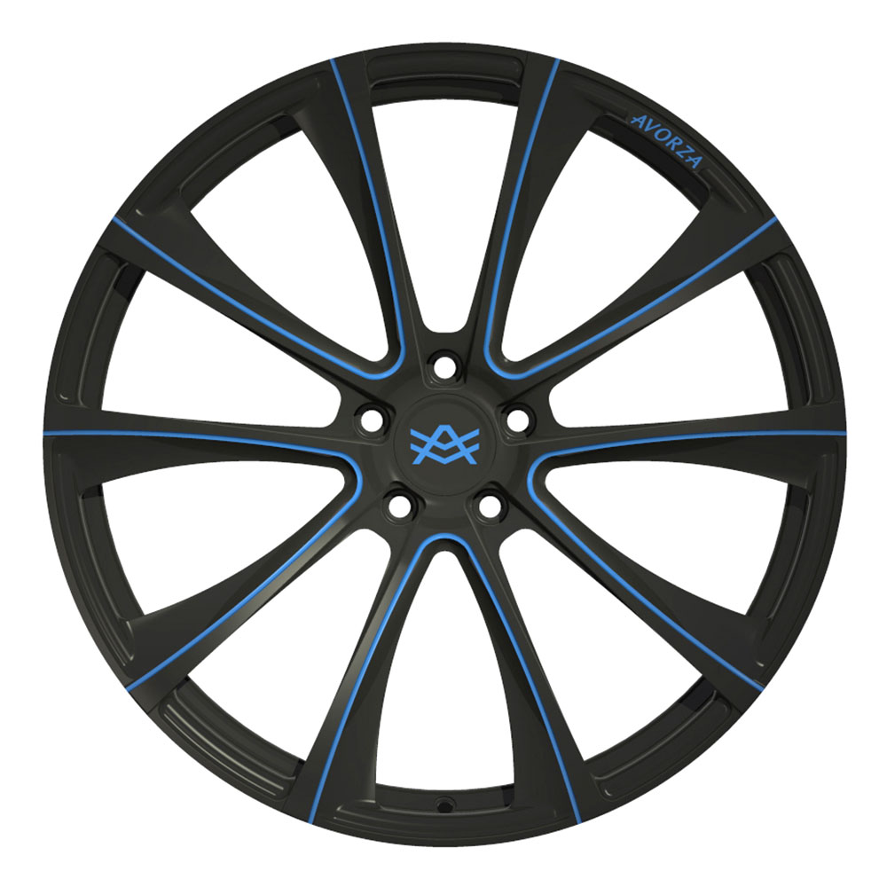 AV6-avorza-monoblock-forged-wheels