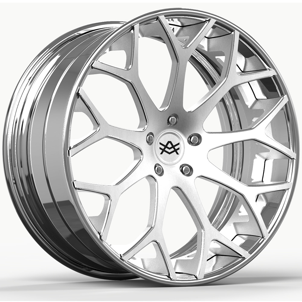 AV9-avorza-multi-piece-forged-wheels - Avorza