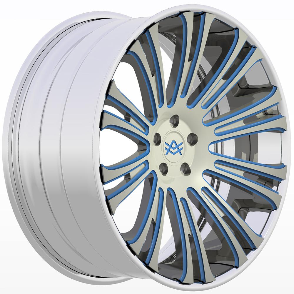 Avorza-Multi-Piece-Forged-Wheels-AV10-3pc-22x10