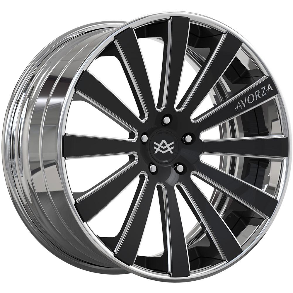 Avorza-Multi-Piece-Forged-Wheels-AV12-3pc-11177
