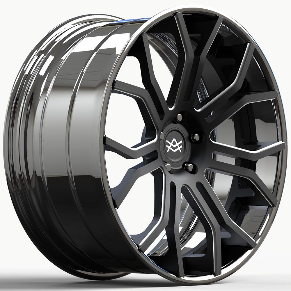 Avorza-Multi-Piece-Forged-Wheels-AV14-3