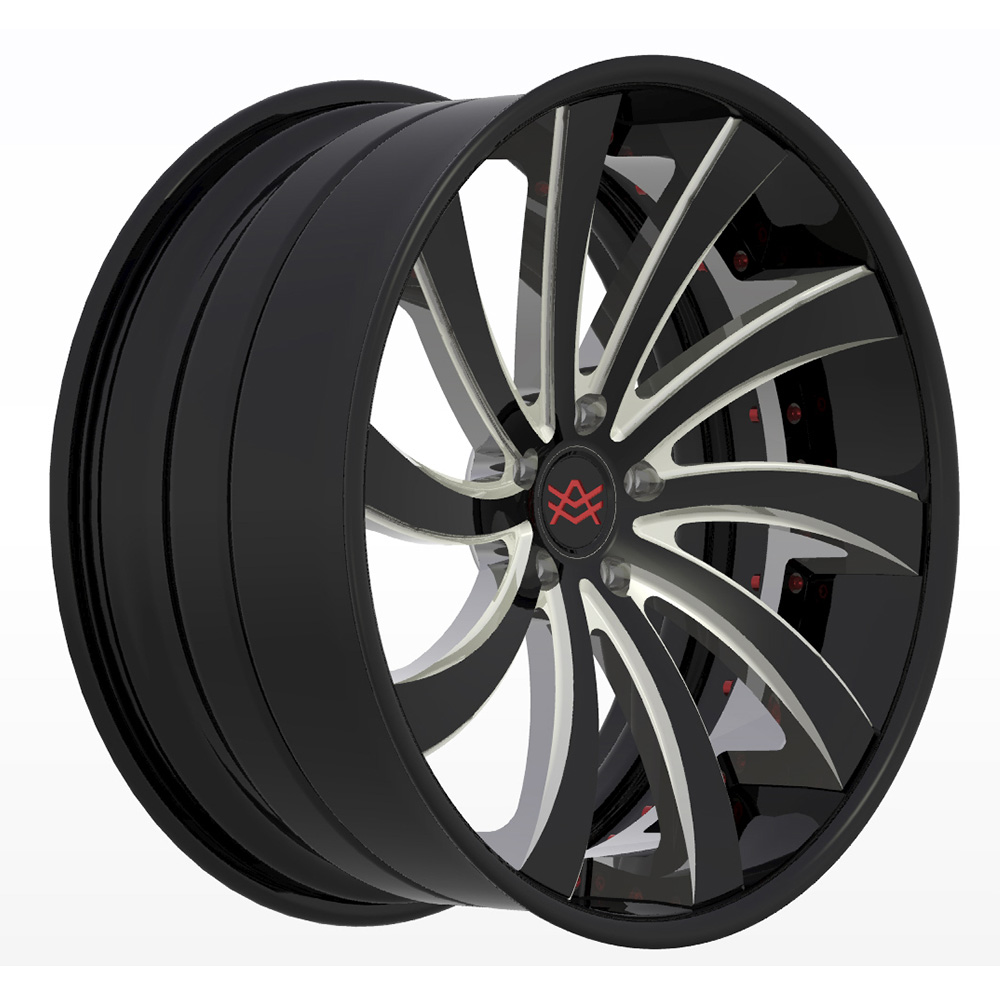 Avorza-Multi-Piece-Forged-Wheels-AV18-CustomRequest1