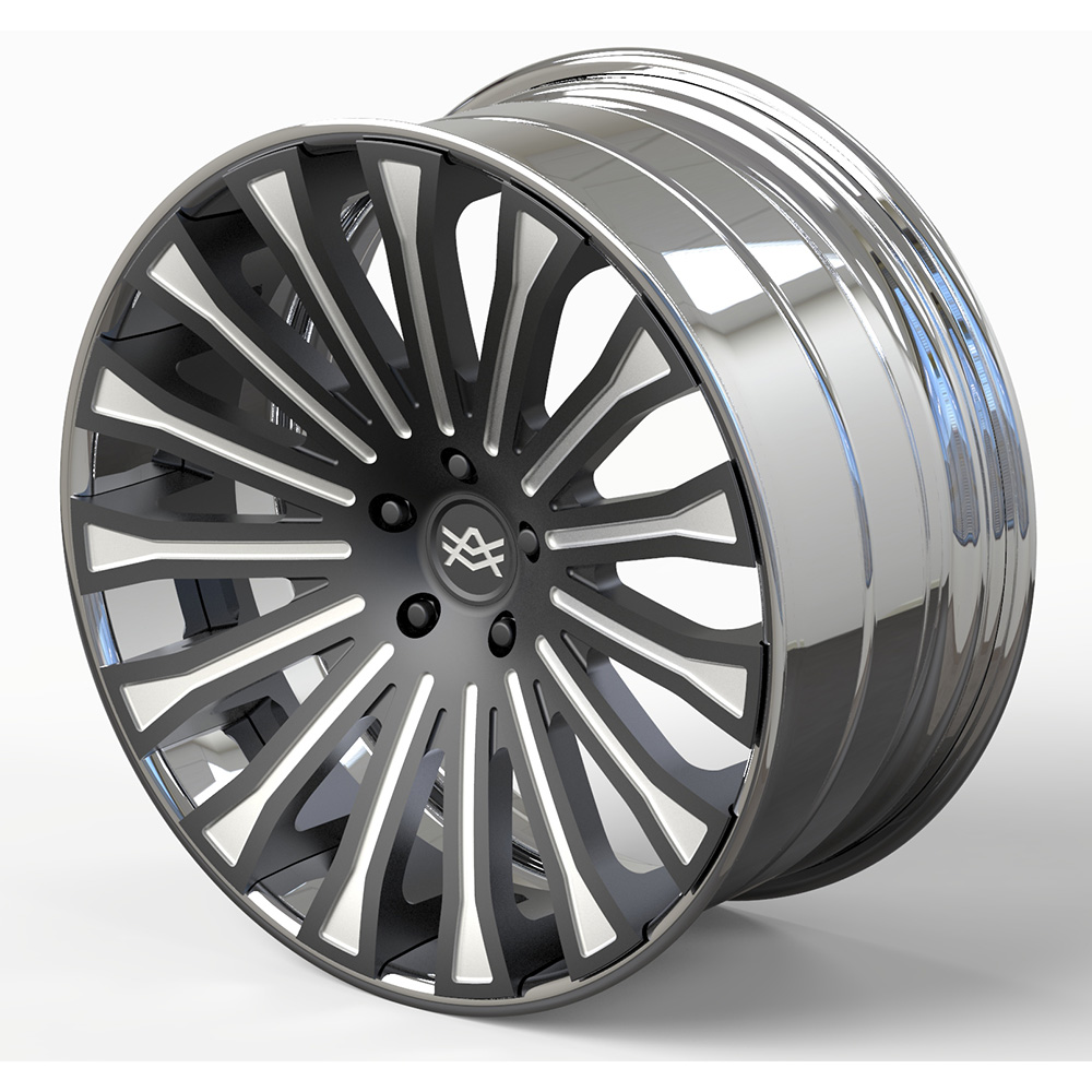 Avorza-Multi-Piece-Forged-Wheels-AV23-11