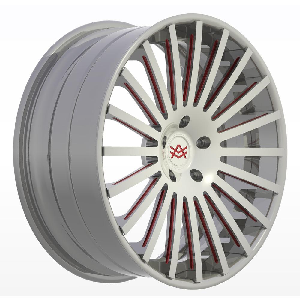 Avorza-Multi-Piece-Forged-Wheels-AV32-WR-Version2