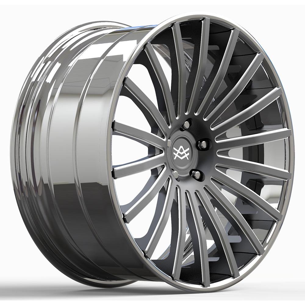 Avorza-Multi-Piece-Forged-Wheels-AV37-28