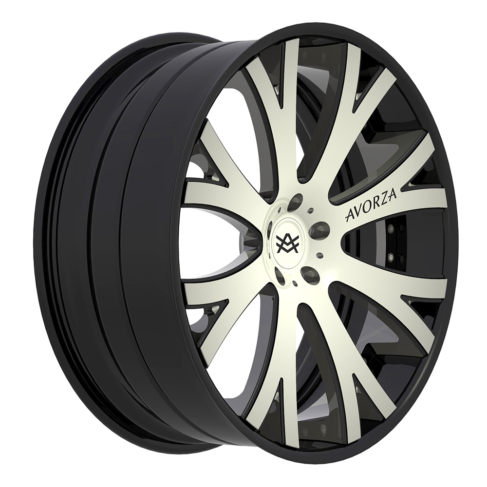 Avorza-Multi-Piece-Forged-Wheels-AV45-CustomFinish