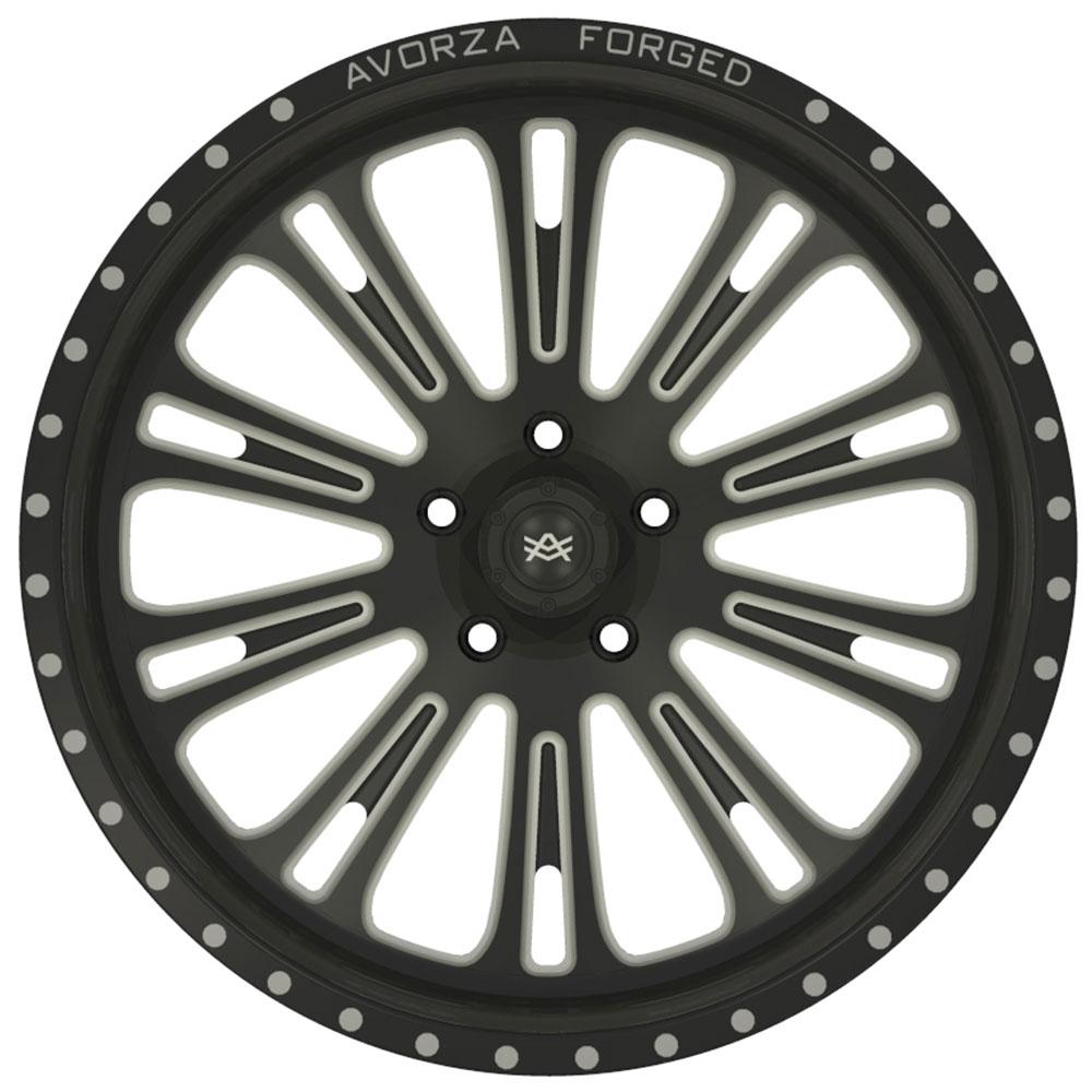 AVOF10C-Avorza-Off-Road-Wheels