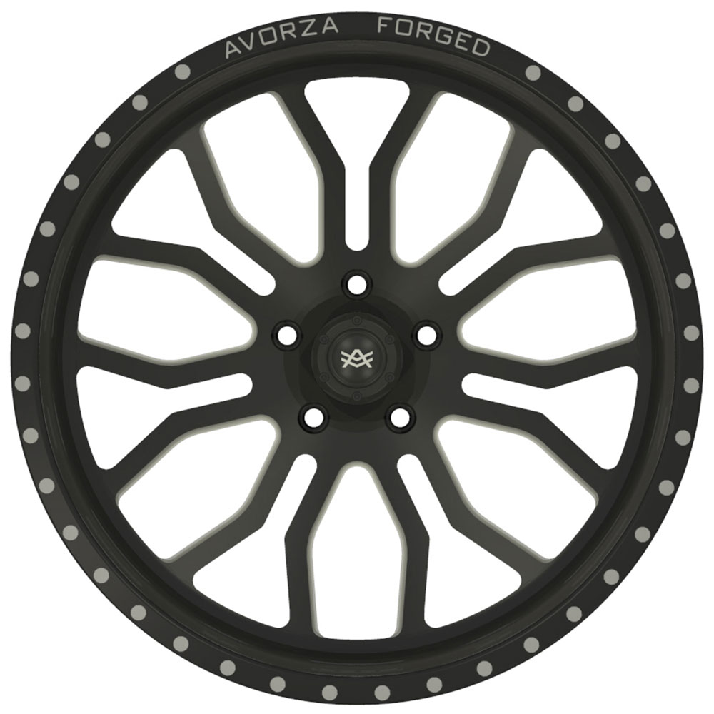 AVOF14C-Avorza-Off-Road-Wheels