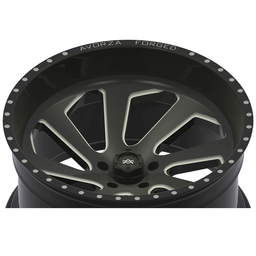 AVOF44C-Avorza-Off-Road-Wheels