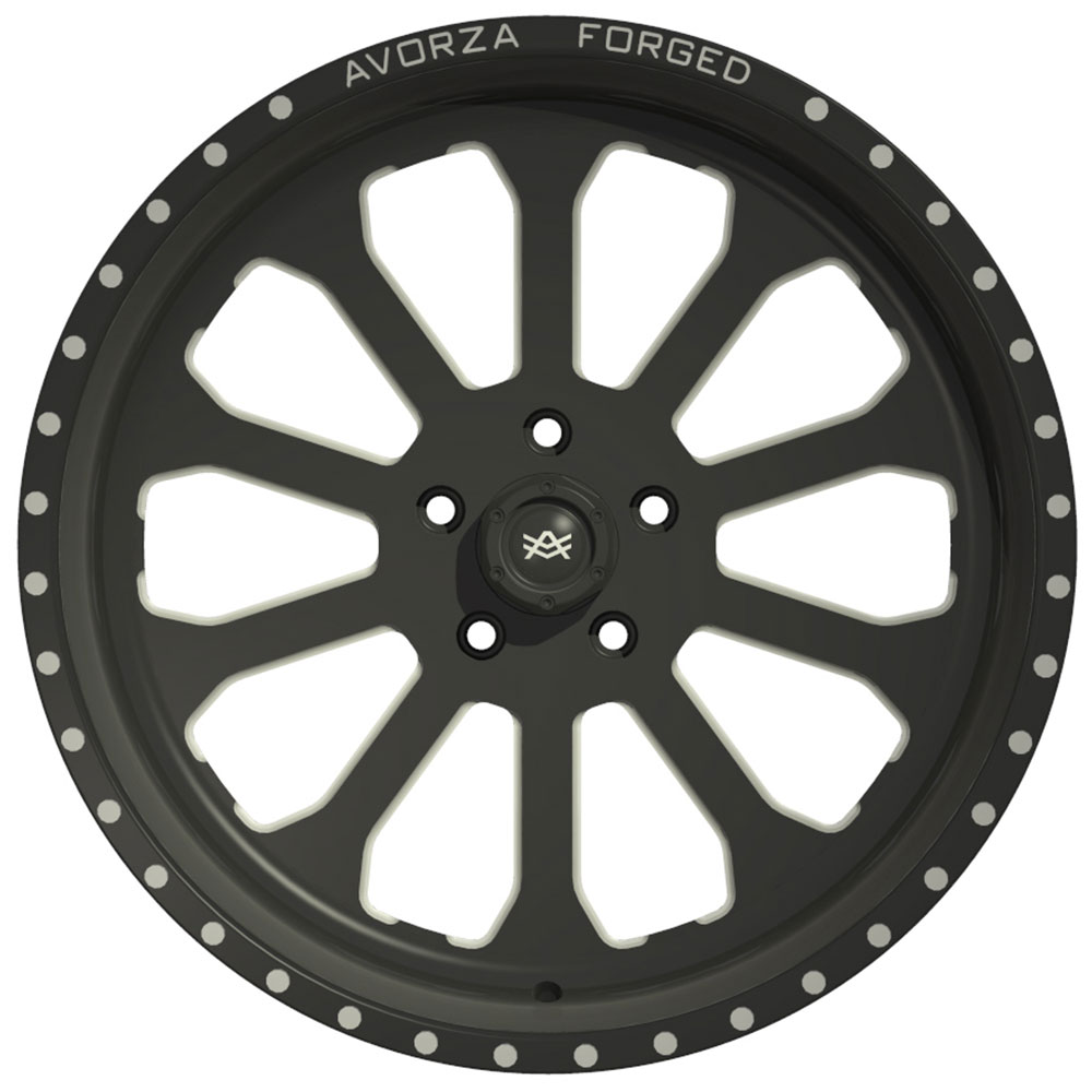 AVOF2-Avorza-Off-Road-Wheels