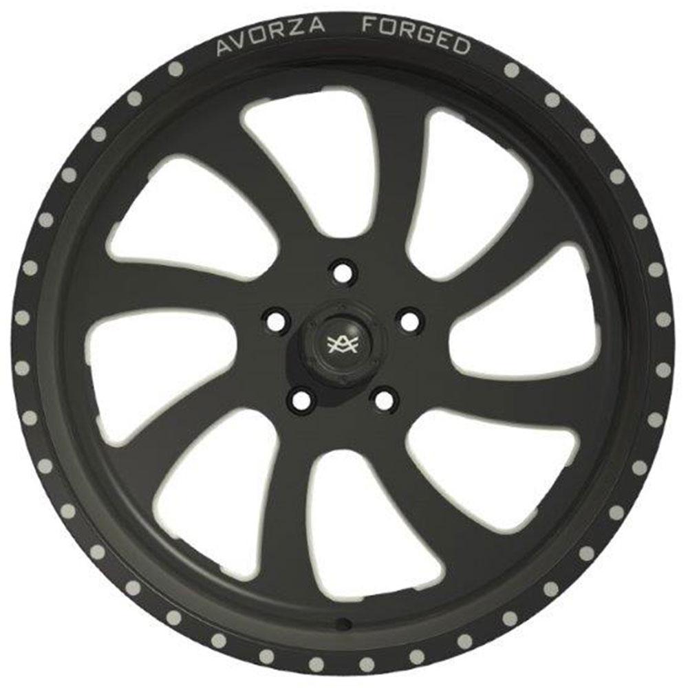 AVOF3-Avorza-Off-Road-Wheels