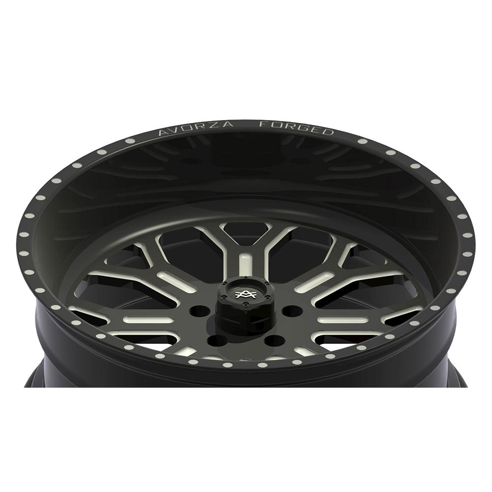 AVOF1-Avorza-Off-Road-Wheels