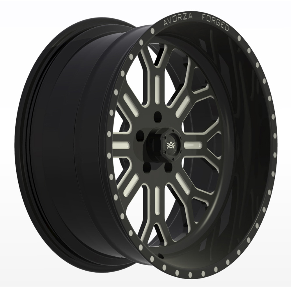 AVOF1-avorza-off-road-wheels-matte-black-polished