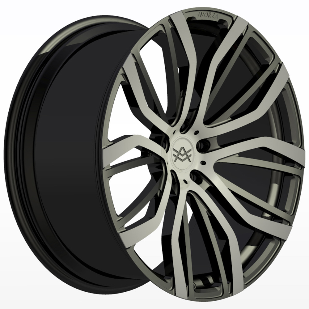 Avorza-Monoblock-Forged-Wheels-AV25-22x10-5-GMF