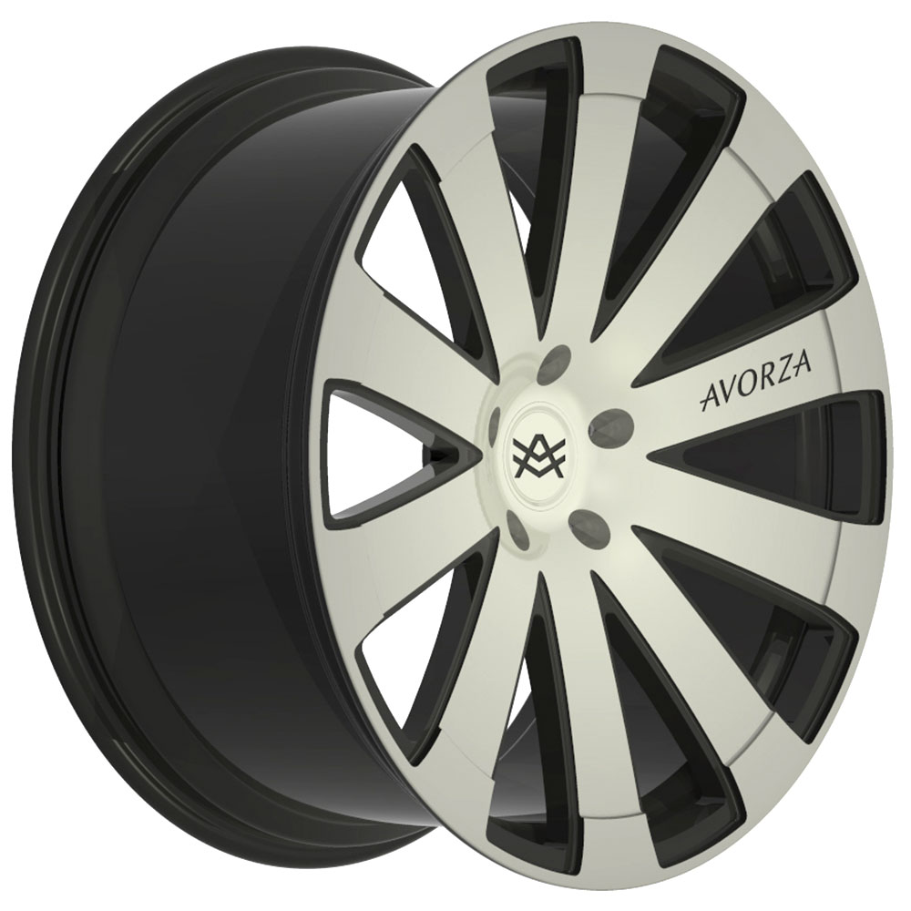 avorza-av49-wheel-22x10-5-blackmachined