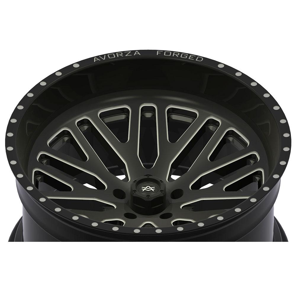 AVFC20-Avorza-Off-Road-Wheels