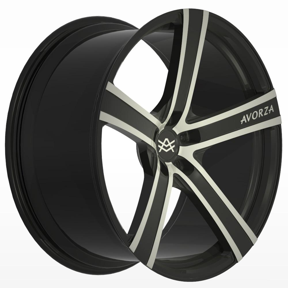 Avorza-Monoblock-Forged-Wheels-AV51_22x10_5