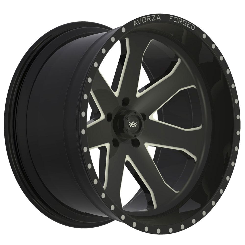 Avorza-off-road-series-AVOF50C_22x12_BlackWhite