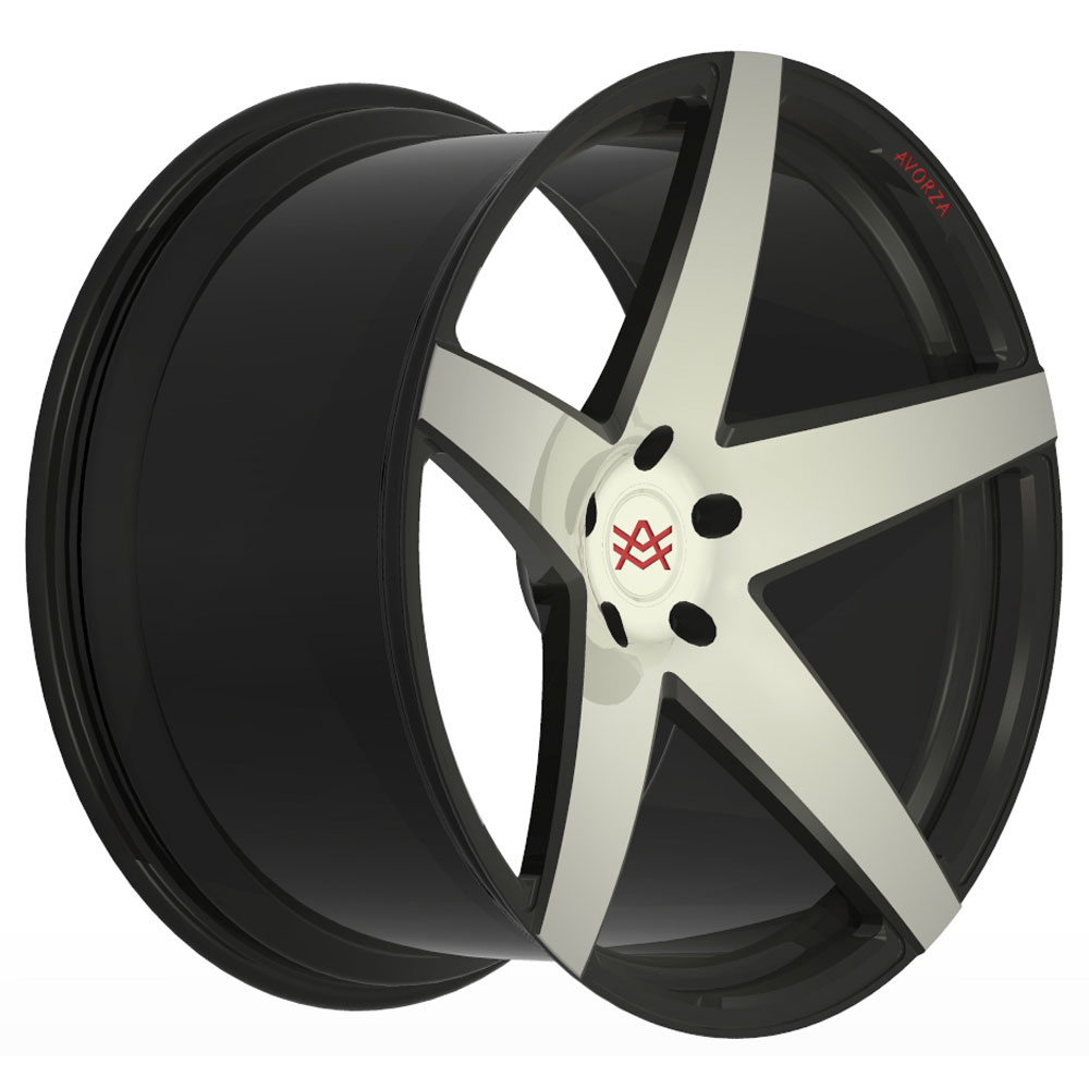 Avorza-Monoblock-Forged-Wheels-AV54-22x12_BlkWhiteRed