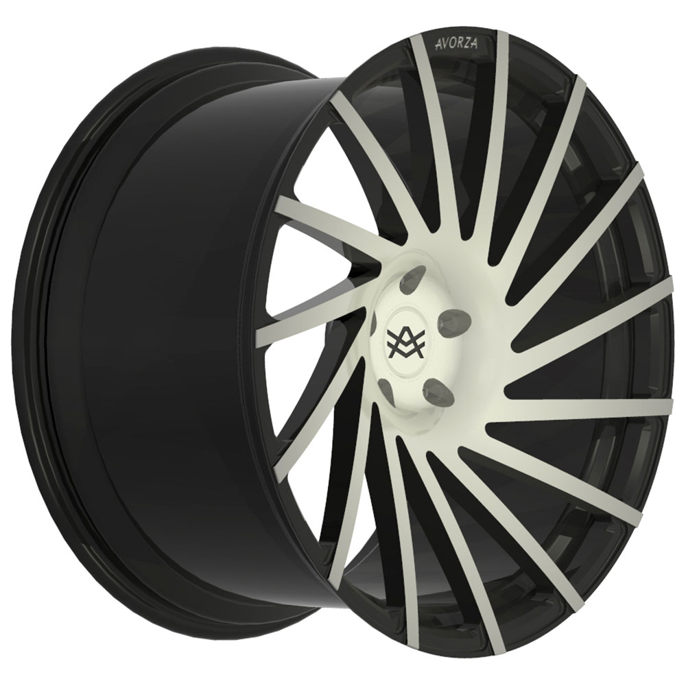 Avorza-Monoblock-Forged-Wheels-AV55