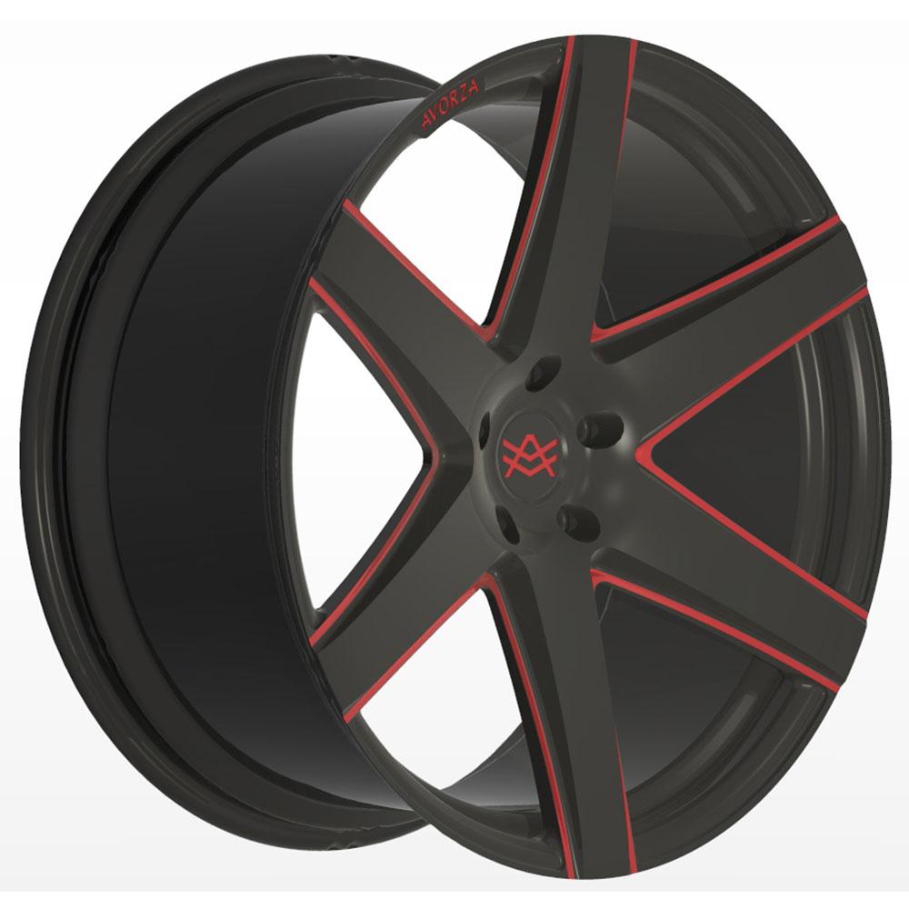 Avorza-Monoblock-Forged-Wheels-AV1-T_22x10_5_BlkRed