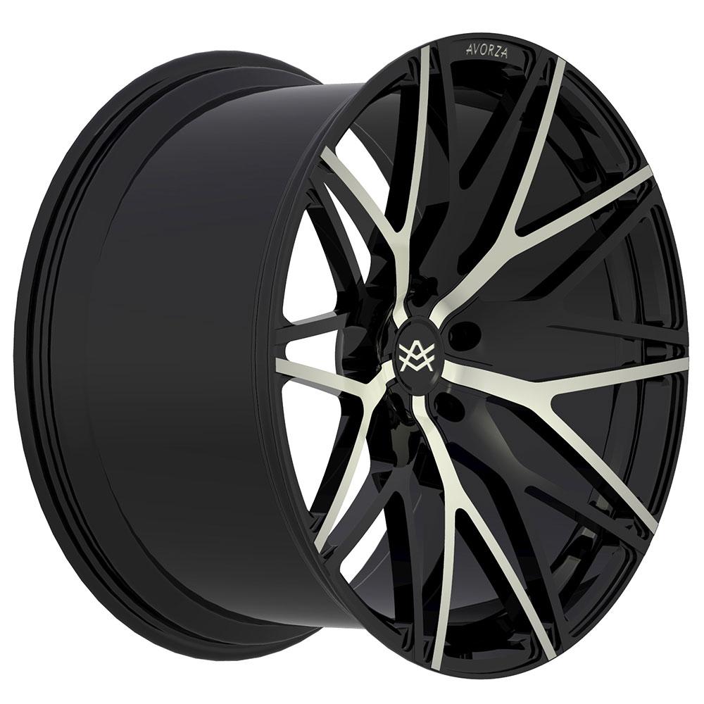 Avorza-Monoblock-Forged-Wheels-AV60-22x12_BlkBrush
