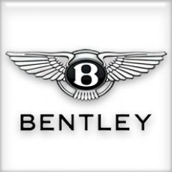 bentley-logo-avorza.jpg